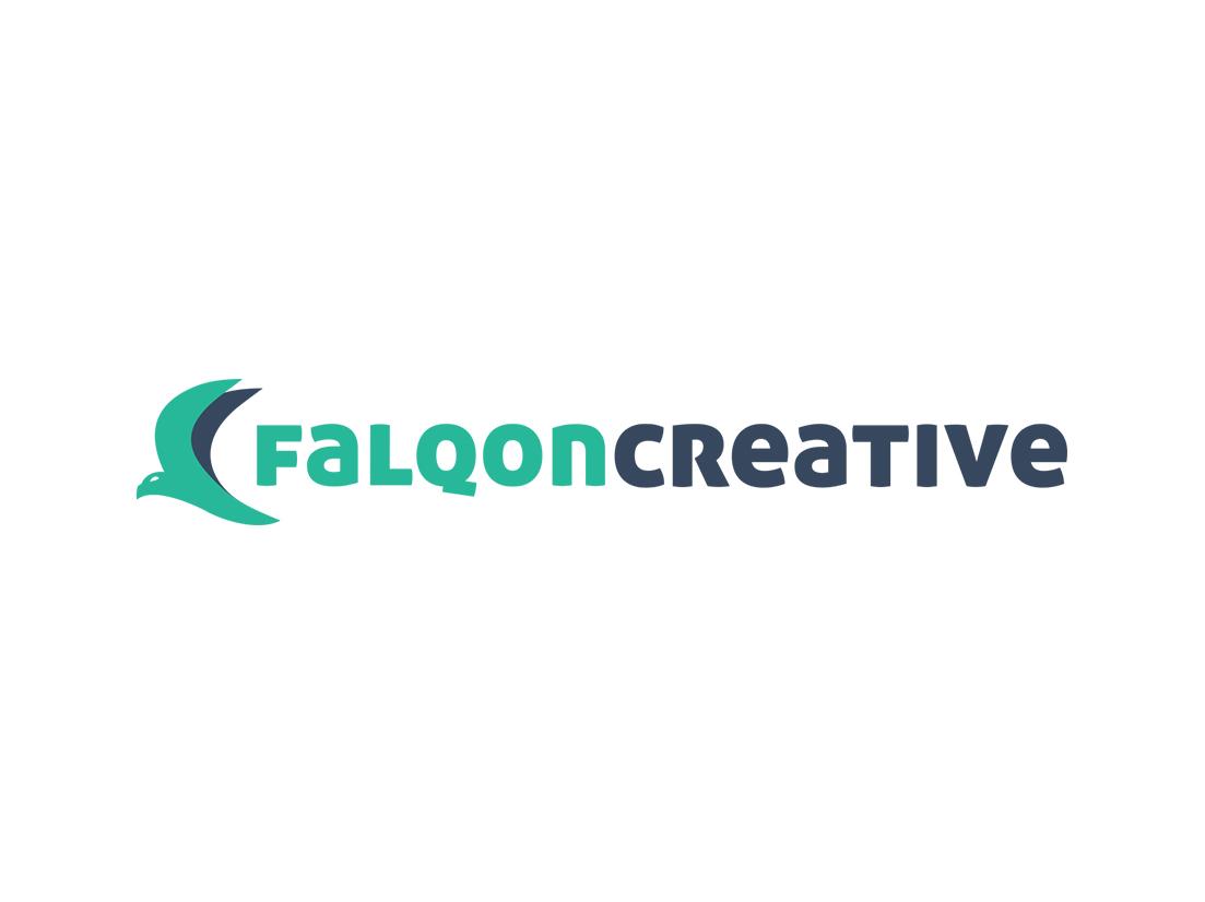 Falqon-creative