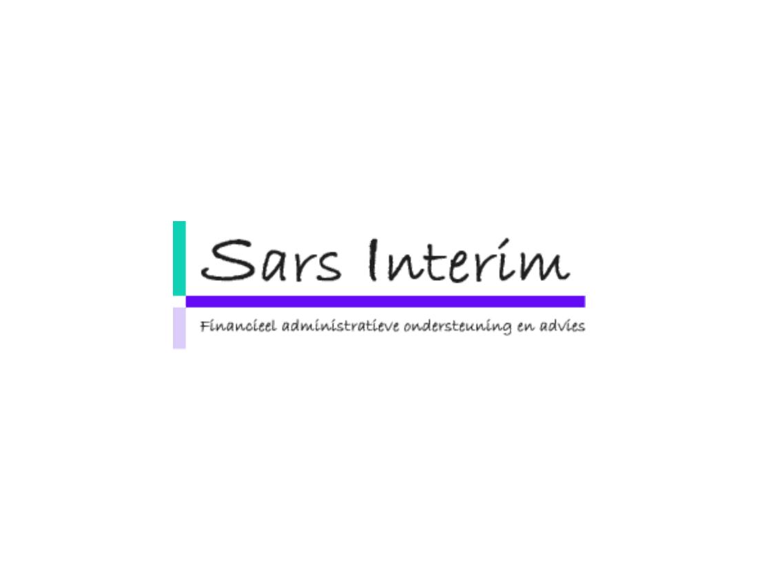 Sars-Interim