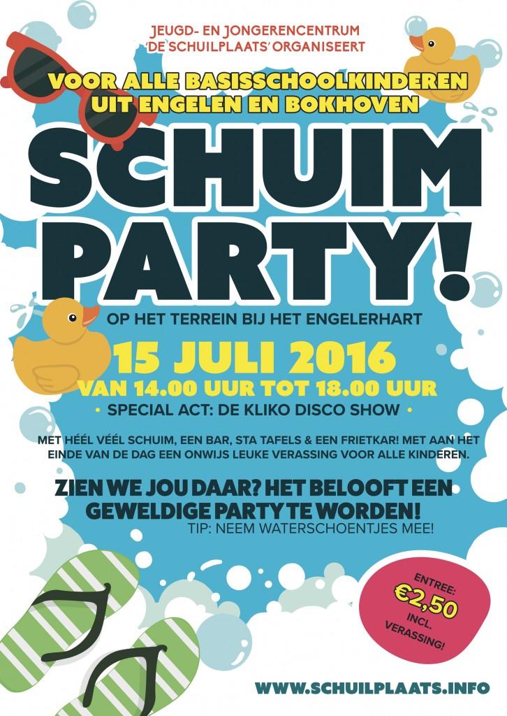 Schuimparty-15-juli-2016-1500px-x-2115px